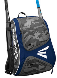 Easton Bat Backpack Navy E110BP