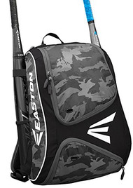 Easton Bat Backpack Youth BK E110YBP