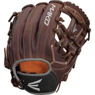 Easton Mako Legacy Baseball Glove 11.25 inch