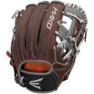 Easton Mako Legacy Baseball Glove 11.75 inch