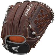 Easton Mako Legacy Baseball Glove 12 inch
