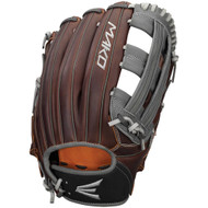 Easton Mako Legacy Baseball Glove 12.75 inch