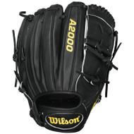 Wilson A2000 CK22GM Clayton Kershaw Baseball Glove 11.75 inch