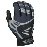 Easton Hyperskin Turboslot Batting Gloves