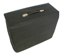 CRATE CA-30DG TAOS ACOUSTIC COMBO AMP COVER