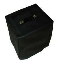 CRATE BX-15 COMBO AMP COVER