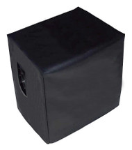 CRATE BXE-410H 4x10 CABINET COVER