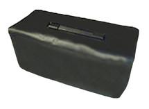 DEMETER VTBP-M-800D AMP HEAD COVER
