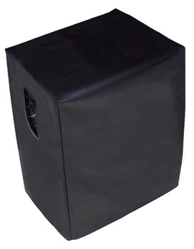 DR. BASS 212D CABINET COVER