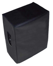 EBS NEO 210 CABINET COVER