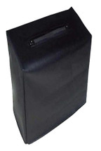 EBS DROME 112 COMBO AMP COVER