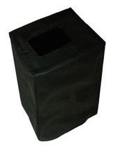 EBS CLASSIC LINE CL110 CABINET COVER