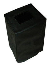 EBS CLASSIC LINE CL112 CABINET COVER