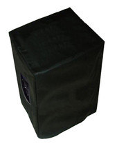 EDEN D112XLT CABINET - w/SIDE HANDLE OPENING COVER