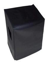 EDEN E410V4 4x10 BASS CABINET COVER