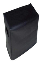 ELECTRO-VOICE S-15-2 CABINET COVER