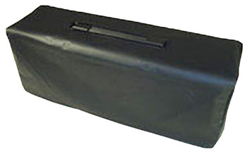 ELMWOOD MODENA M20 AMP HEAD COVER