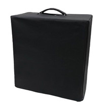 EMERY SOUND 1x10 CABINET COVER