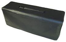 ENGL RETRO TUBE 50 AMP HEAD COVER