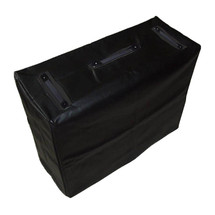 FENDER BANDMASTER REVERB 2x12  CABINET (3 HANDLES) COVER
