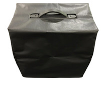 FLOT-A-TONE 1335-R COMBO AMP COVER FRONT VIEW