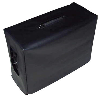 FULLERTON FK300 KEYBOARD AMP COVER
