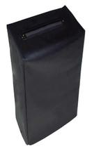 GALLIEN KRUEGER 800RB AMP HEAD - HANDLE SIDE UP COVER