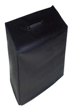 GENZ BENZ GBE 100-210 COMBO AMP COVER