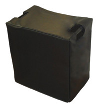 GENZ BENZ NEOX400-112T AMP COVER