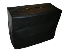 GENZ BENZ BP30-212 BLACK PEARL COMBO AMP COVER