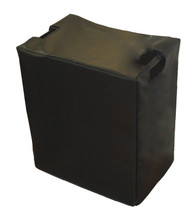 GENZ BENZ GB 410T-UB-4 4x10 CABINET COVER