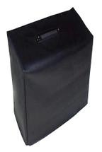 GENZ BENZ CTR500-EXT115 1x15 BASS CABINET COVER