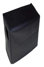 GENZ BENZ FOCUS FCS-410T 4x10 CABINET COVER