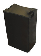 GENZ BENZ NX2-212T CABINET COVER