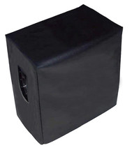 GLOCKENKLANG DOUBLE 2x12 CABINET COVER