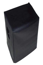GREENBOY fEARful 12/6 SPEAKER CABINET COVER