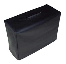 GROOVE TUBES 2x12 SLANT CABINET w/TOP HANDLE COVER