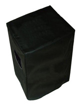 "HARBINGER XS118S 18"" PASSIVE SUBWOOFER COVER"