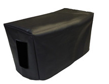 HARTKE 210XL CABINET COVER