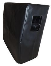 HARTKE GT60/408 CABINET COVER