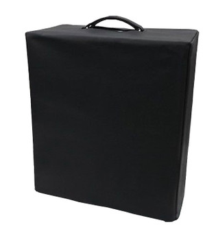 JACKSON AMPWORKS NEWCASTLE 30 1x12 COMBO AMP COVER