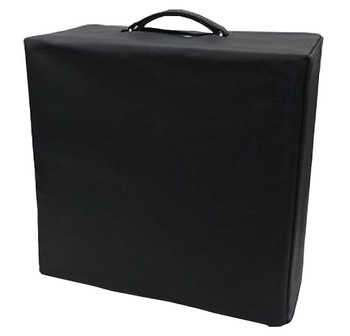 JACKSON AMPWORKS 1x12 OPEN BACK CABINET COVER
