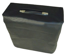 JOHNSON STAGE 25 COMBO AMP COVER