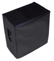 KUSTOM DE115 DEEP END BASS SPEAKER CABINET COVER