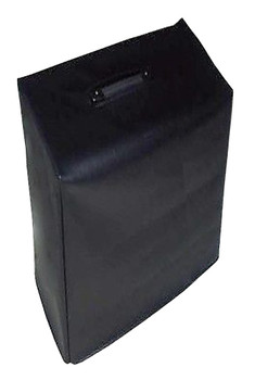 LAB SERIES BASS CABINET - 1x15 COVER