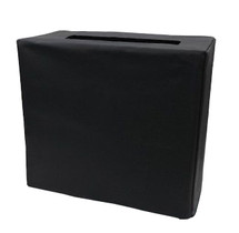 LOPO LINE 1x12 CLOSED/OPEN BACK CABINET COVER