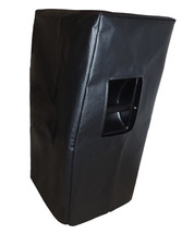 LOPO LINE 2x12 VERTICAL SLANT CABINET COVER