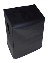 LOW DOWN SOUND 5x8 NEO CABINET COVER