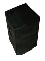 LOW DOWN SOUND 12LF18S CABINET COVER