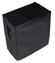 "LOW DOWN SOUND 15/6.5 CABINET - 22"" H COVER"